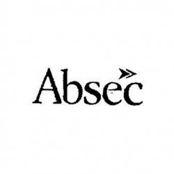 Absec