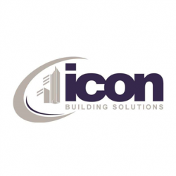 Icon Building Solutions