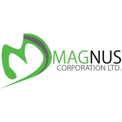 Magnus Corporation ltd