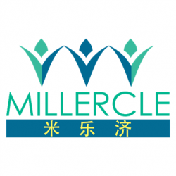 Millercle
