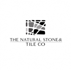 The Natural Stone & Tiles Co