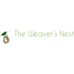 The Weaver's Nest