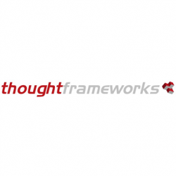 thought frameworks